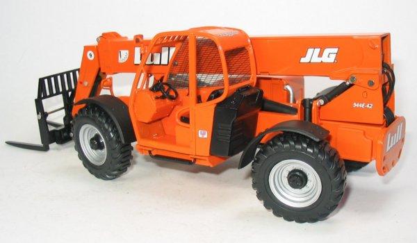 LULL/JLG 944E-42