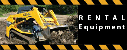 Rentalex Equipment Rental