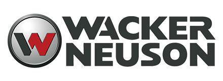 Wacker Neuson Equipment Line