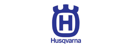 Husquvarna Equipment Line