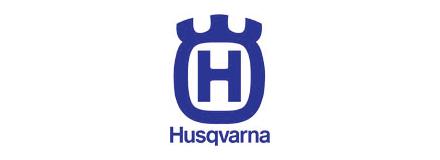 husquvarna link